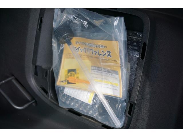 L 純正HDDナビ バックカメラ ETC 電格ミラー エアコン ABS キーレスエントリー HDDナビ ETC ワンセグ ナビTV Wエアバッグ パワステ Bモニタ CD再生 DVD再生可 PW(60枚目)