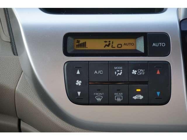 G 純正メモリーナビ VSA スマートキー 横滑り防止機能 エアバック AW キーフリ ベンチシート ABS メモリーナビ オートエアコン CD パワーウインドウ パワステ Wエアバック エコモード(11枚目)
