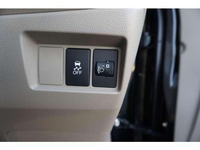 G 純正メモリーナビ VSA スマートキー 横滑り防止機能 エアバック AW キーフリ ベンチシート ABS メモリーナビ オートエアコン CD パワーウインドウ パワステ Wエアバック エコモード(12枚目)