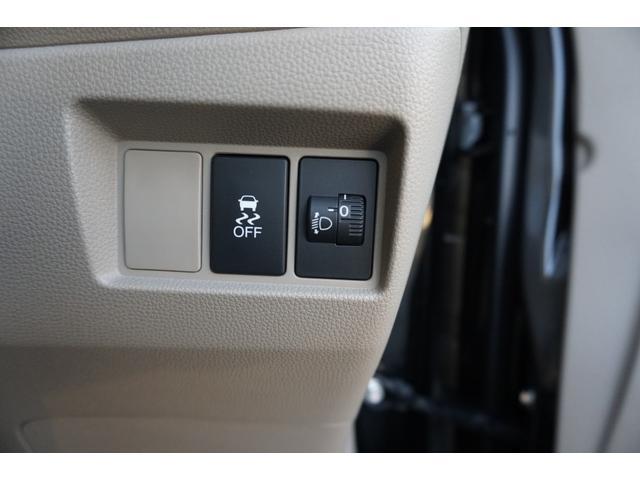 G 純正メモリーナビ VSA スマートキー 横滑り防止機能 エアバック AW キーフリ ベンチシート ABS メモリーナビ オートエアコン CD パワーウインドウ パワステ Wエアバック エコモード(37枚目)