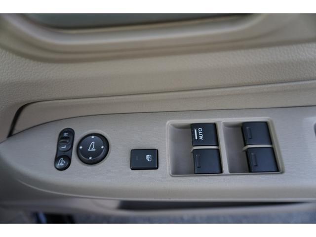 G 純正メモリーナビ VSA スマートキー 横滑り防止機能 エアバック AW キーフリ ベンチシート ABS メモリーナビ オートエアコン CD パワーウインドウ パワステ Wエアバック エコモード(42枚目)