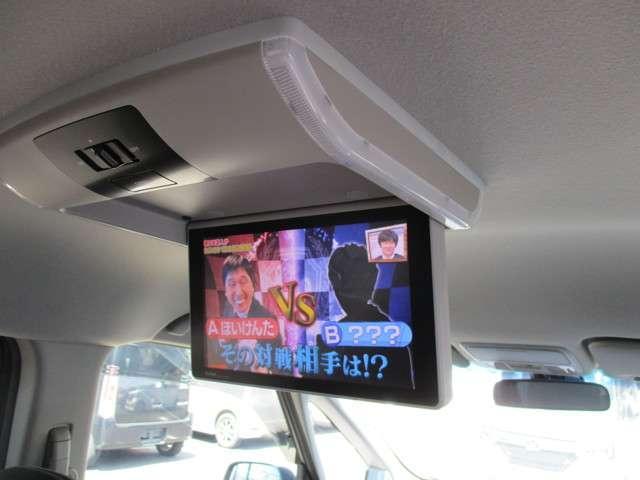 スパーダ ホンダセンシング 24ヶ月走行無制限保証 認定中古車 両側電動スライドドア ナビ フルセグTV DVD再生 アルミ スマートキー LED バックカメラ オートクルーズコントロール(2枚目)