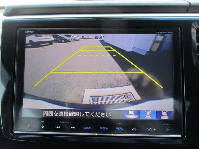 スパーダ ホンダセンシング 24ヶ月走行無制限保証 認定中古車 両側電動スライドドア ナビ フルセグTV DVD再生 アルミ スマートキー LED バックカメラ オートクルーズコントロール(9枚目)