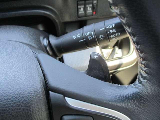 スパーダ ホンダセンシング 24ヶ月走行無制限保証 認定中古車 両側電動スライドドア ナビ フルセグTV DVD再生 アルミ スマートキー LED バックカメラ オートクルーズコントロール(17枚目)