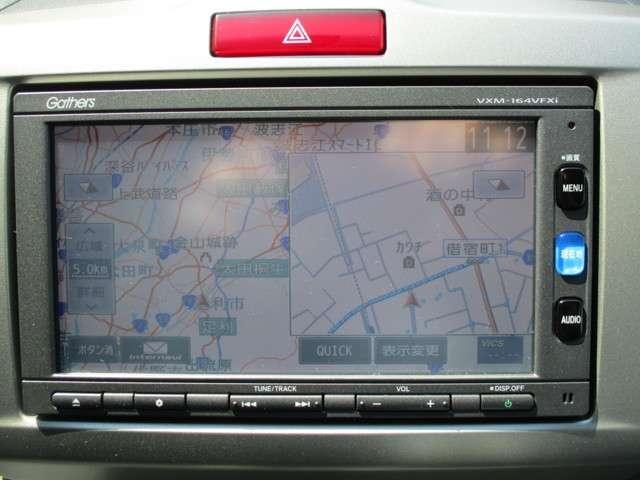 G ジャストセレクション 12ヶ月走行無制限保証 認定中古車 ナビ フルセグTV バックカメラ ドライブレコーダー 両側電動スライドドア DVD再生 HID ETC スマートキー 3列シート オートクルーズコントロール(2枚目)