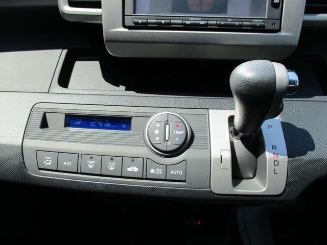 G ジャストセレクション 12ヶ月走行無制限保証 認定中古車 ナビ フルセグTV バックカメラ ドライブレコーダー 両側電動スライドドア DVD再生 HID ETC スマートキー 3列シート オートクルーズコントロール(8枚目)