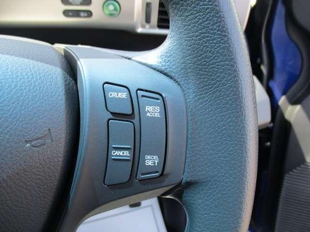 G ジャストセレクション 12ヶ月走行無制限保証 認定中古車 ナビ フルセグTV バックカメラ ドライブレコーダー 両側電動スライドドア DVD再生 HID ETC スマートキー 3列シート オートクルーズコントロール(16枚目)