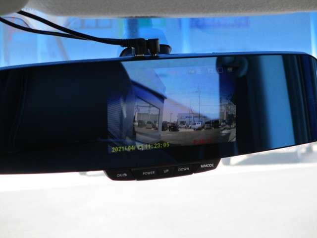 G ジャストセレクション 12ヶ月走行無制限保証 認定中古車 ナビ フルセグTV バックカメラ ドライブレコーダー 両側電動スライドドア DVD再生 HID ETC スマートキー 3列シート オートクルーズコントロール(17枚目)