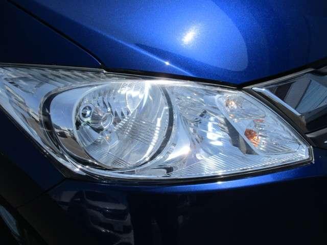 G ジャストセレクション 12ヶ月走行無制限保証 認定中古車 ナビ フルセグTV バックカメラ ドライブレコーダー 両側電動スライドドア DVD再生 HID ETC スマートキー 3列シート オートクルーズコントロール(19枚目)