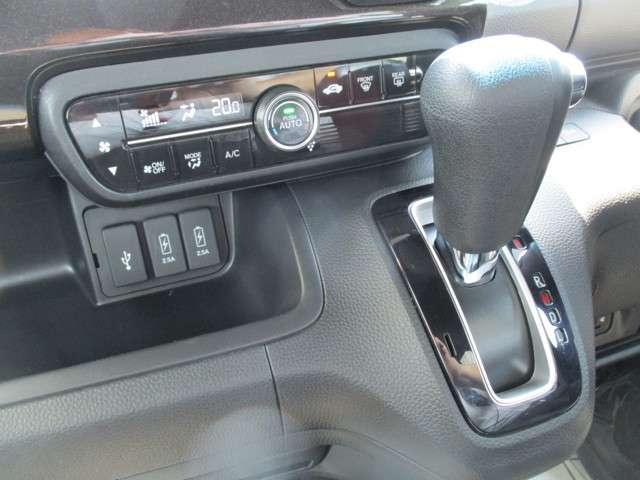 G・Lホンダセンシング 12ヶ月走行無制限保証 認定中古車 両側電動スライドドア アイドリングストップ ナビ フルセグTV DVD再生スマートキー LEDヘッドランプ アルミ バックカメラ ETC オートクルーズコントロール(9枚目)