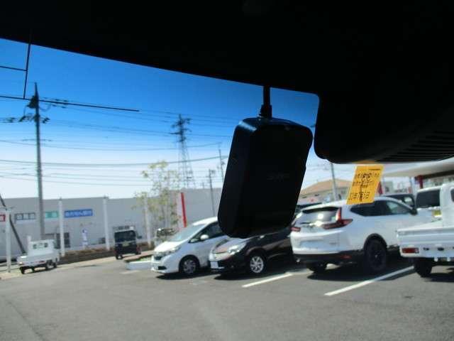 G・Lホンダセンシング 12ヶ月走行無制限保証 認定中古車 両側電動スライドドア アイドリングストップ ナビ フルセグTV DVD再生スマートキー LEDヘッドランプ アルミ バックカメラ ETC オートクルーズコントロール(17枚目)