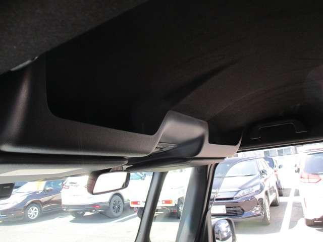 G・Lホンダセンシング 12ヶ月走行無制限保証 認定中古車 両側電動スライドドア アイドリングストップ ナビ フルセグTV DVD再生スマートキー LEDヘッドランプ アルミ バックカメラ ETC オートクルーズコントロール(18枚目)