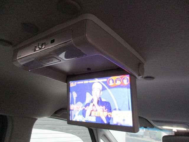 スパーダ・クールスピリット ホンダセンシング 24ヶ月走行無制限保証 認定中古車 4WD ワンオーナー 両側電動スライドドア ナビ フルセグTV DVD再生 アルミ スマートキー LEDヘッドランプ バックカメラ ETC 後席モニター クルコン(4枚目)