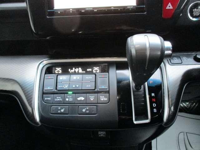 スパーダ・クールスピリット ホンダセンシング 24ヶ月走行無制限保証 認定中古車 4WD ワンオーナー 両側電動スライドドア ナビ フルセグTV DVD再生 アルミ スマートキー LEDヘッドランプ バックカメラ ETC 後席モニター クルコン(10枚目)