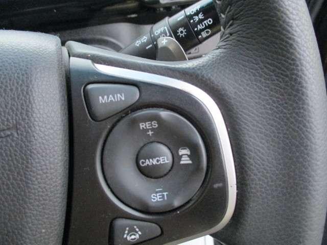 スパーダ・クールスピリット ホンダセンシング 24ヶ月走行無制限保証 認定中古車 4WD ワンオーナー 両側電動スライドドア ナビ フルセグTV DVD再生 アルミ スマートキー LEDヘッドランプ バックカメラ ETC 後席モニター クルコン(17枚目)