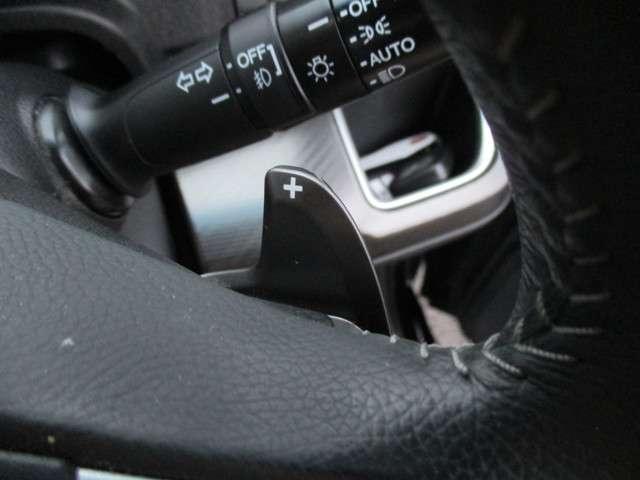 スパーダ・クールスピリット ホンダセンシング 24ヶ月走行無制限保証 認定中古車 4WD ワンオーナー 両側電動スライドドア ナビ フルセグTV DVD再生 アルミ スマートキー LEDヘッドランプ バックカメラ ETC 後席モニター クルコン(18枚目)