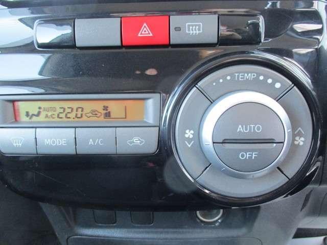 カスタムX 12ヶ月走行無制限保証 電動スライドドア HDDナビ フルセグTV CD DVD再生 アルミ キーレス ETC ベンチシート(12枚目)