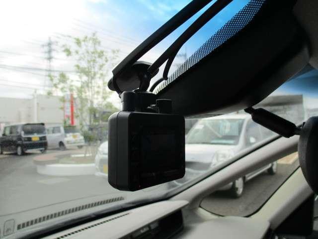 ハイブリッド・Gホンダセンシング 24ヶ月走行無制限保証 認定中古車 ワンオーナー 両側スライドドア アイドリングストップ ナビ フルセグTV DVD再生 キーレス LEDヘッドランプ スマートキー オートクルーズコントロール(4枚目)