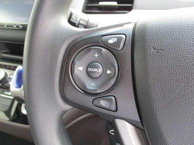 ハイブリッド・Gホンダセンシング 24ヶ月走行無制限保証 認定中古車 ワンオーナー 両側スライドドア アイドリングストップ ナビ フルセグTV DVD再生 キーレス LEDヘッドランプ スマートキー オートクルーズコントロール(14枚目)