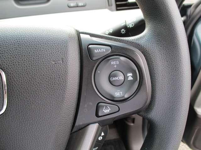 ハイブリッド・Gホンダセンシング 24ヶ月走行無制限保証 認定中古車 ワンオーナー 両側スライドドア アイドリングストップ ナビ フルセグTV DVD再生 キーレス LEDヘッドランプ スマートキー オートクルーズコントロール(15枚目)