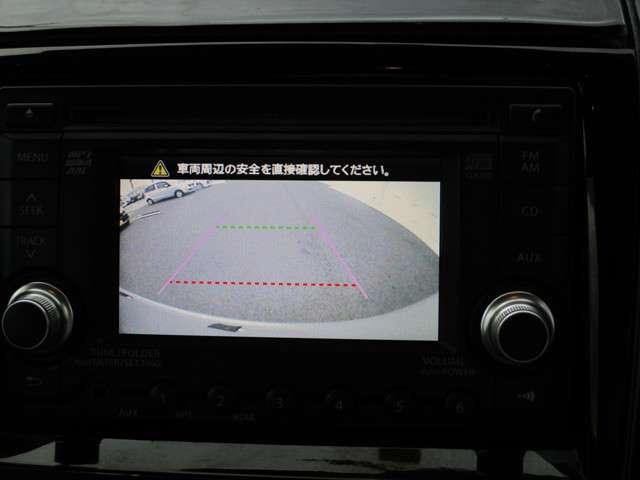 XS 12ヶ月走行無制限保証 両側スライドドア アルミ キーレス バックカメラ HID スマートキー インパネオートマ(11枚目)