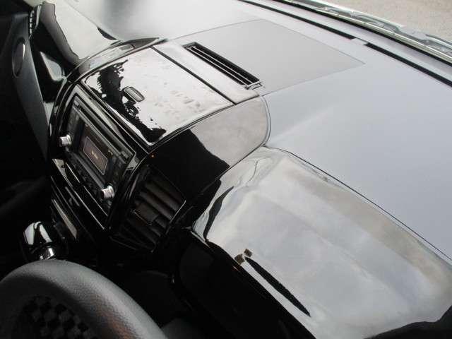 XS 12ヶ月走行無制限保証 両側スライドドア アルミ キーレス バックカメラ HID スマートキー インパネオートマ(17枚目)