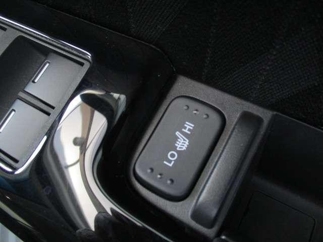 アブソルート・EXホンダセンシング 12ヶ月走行無制限保証 認定中古車 ワンオーナー 両側電動スライドドア アイドリングストップ ナビ フルセグTV スマートキー LED バックカメラ ETC 全周囲カメラ オートクルーズコントロール(18枚目)