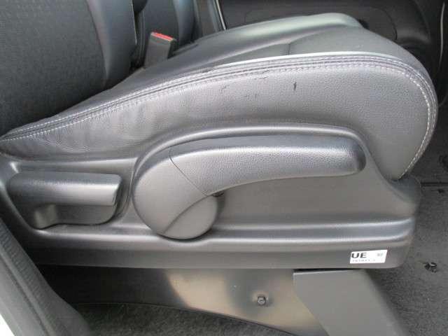 G・ターボLパッケージ 24ヶ月走行無制限保証 認定中古車 両側電動スライドドア ナビ フルセグナビ キーレス バックカメラ ETC スマートキー オートクルーズコントロール(11枚目)