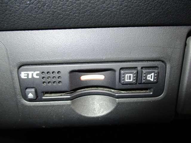 G・ターボLパッケージ 24ヶ月走行無制限保証 認定中古車 両側電動スライドドア ナビ フルセグナビ キーレス バックカメラ ETC スマートキー オートクルーズコントロール(16枚目)