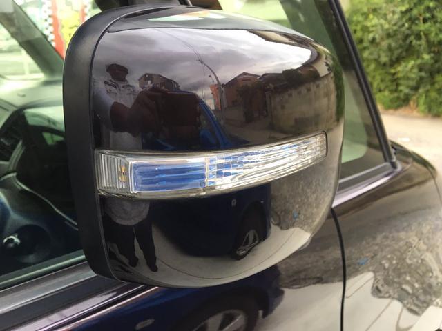「スズキ」「パレット」「コンパクトカー」「茨城県」の中古車32