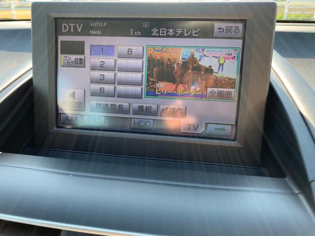 HS250h バックカメラ オートクルーズ ワンオーナー(14枚目)