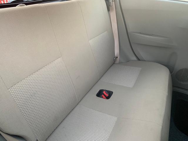 Lf メモリアルエディション 4WD インパネCVT キーレス アルミ(12枚目)