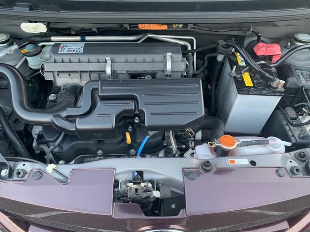 Lf メモリアルエディション 4WD インパネCVT キーレス アルミ(16枚目)