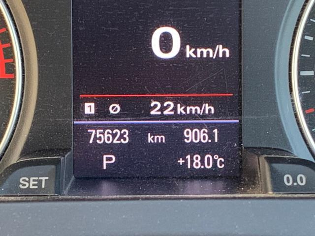 2.0TFSIクワトロ SラインPKG 4WD ナビTV スマートキー ETC スペアキー(21枚目)