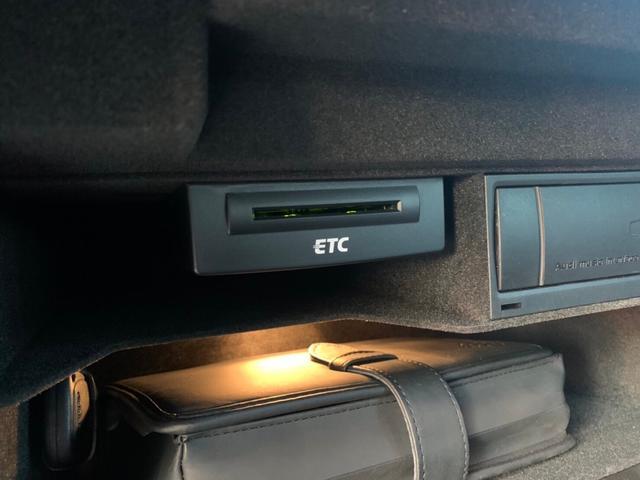 2.0TFSIクワトロ SラインPKG 4WD ナビTV スマートキー ETC スペアキー(31枚目)