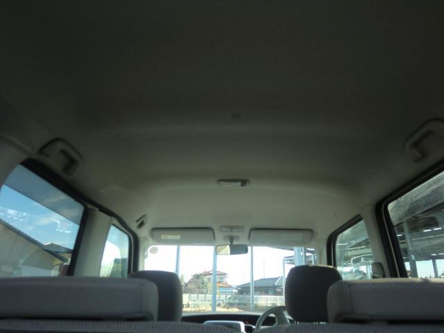 「ダイハツ」「タント」「コンパクトカー」「群馬県」の中古車11