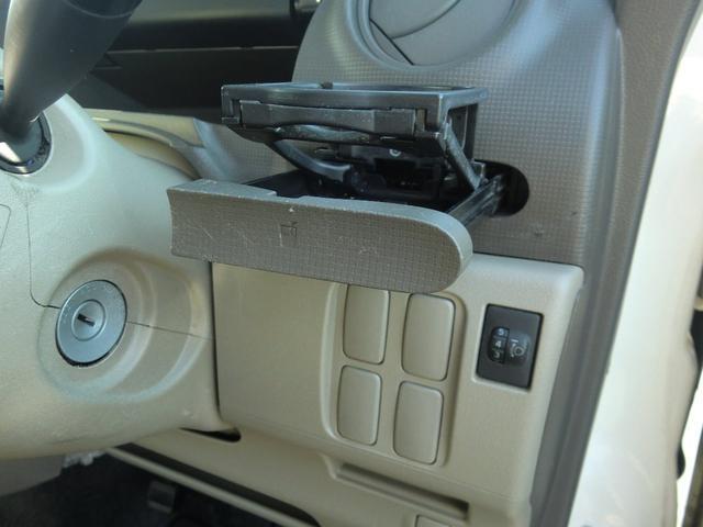 「ダイハツ」「タント」「コンパクトカー」「群馬県」の中古車32