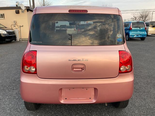 当店「CRBカルボ」では軽自動車専門で営業させて頂いております。お手頃価格な軽自動車を探すなら「CRBカルボ」にお任せ下さい。お気軽にご連絡・ご相談・ご来店下さい!