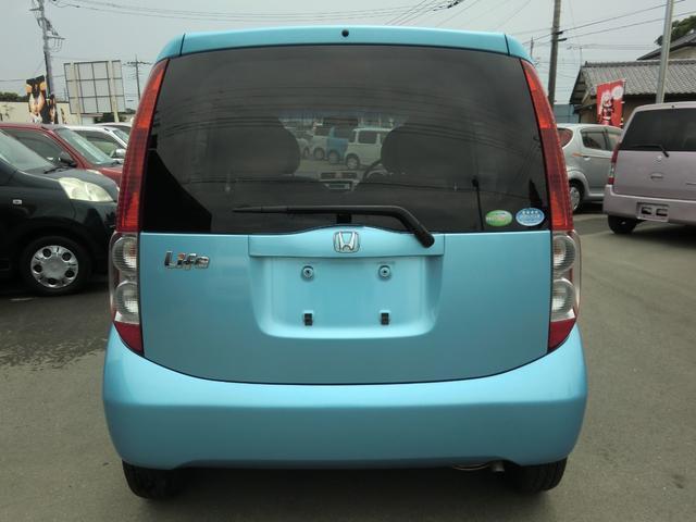 当店「CRBカルボ」では軽自動車専門で営業させて頂いております。お手頃価格な軽自動車を探すなら「CRBカルボ」にお任せ下さい!お気軽にご連絡・ご相談・ご来店下さい!!