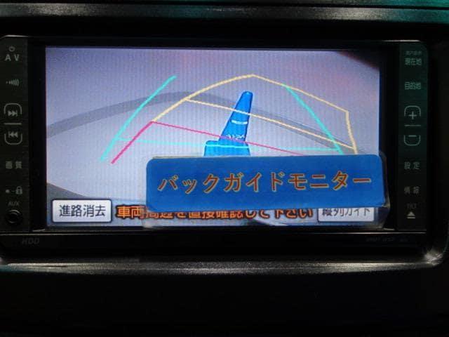 240F(9枚目)
