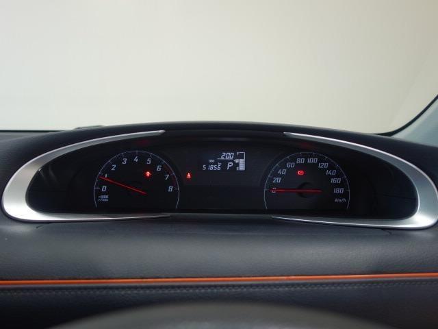 「トヨタ」「シエンタ」「ミニバン・ワンボックス」「茨城県」の中古車14