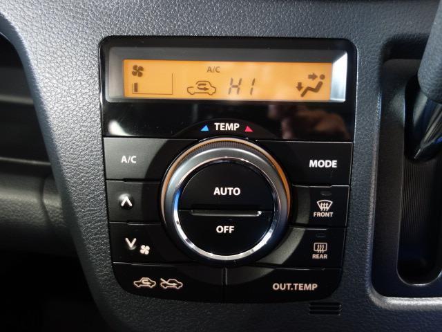 「スズキ」「ワゴンRスティングレー」「コンパクトカー」「茨城県」の中古車10