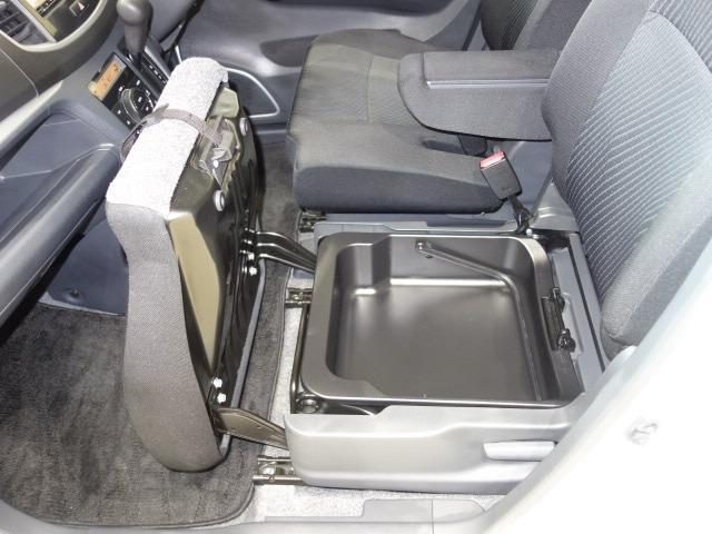 「スズキ」「ワゴンRスティングレー」「コンパクトカー」「茨城県」の中古車16