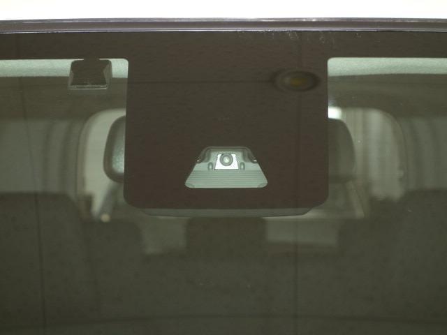 「トヨタ」「タンク」「ミニバン・ワンボックス」「茨城県」の中古車18