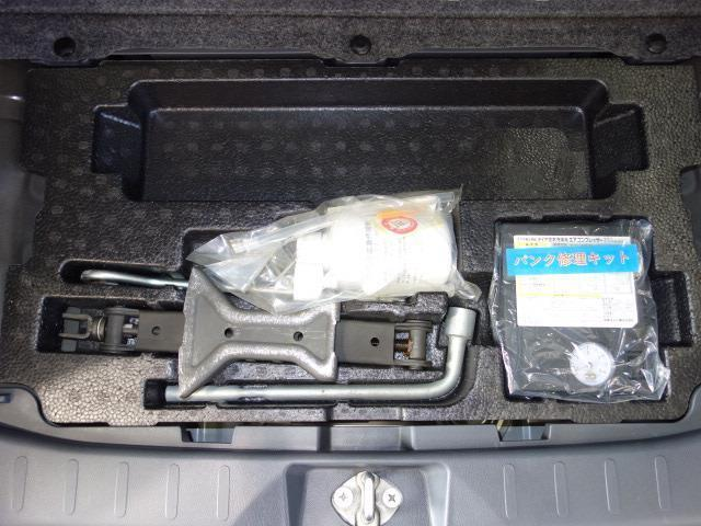 TS 社外SDナビ ETC 両側電動ドア スマートキー(17枚目)