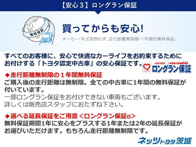 2.0i-S アイサイト 衝突被害軽減ブレーキ SDナビ(34枚目)