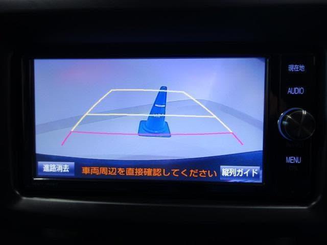 Xi 評価点4.5 衝突被害軽減ブレーキ 純正ナビ(9枚目)
