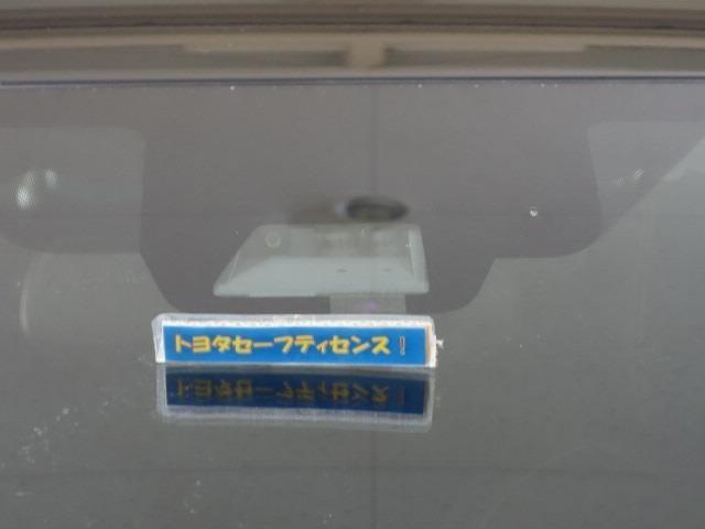 Xi 評価点4.5 衝突被害軽減ブレーキ 純正ナビ(17枚目)