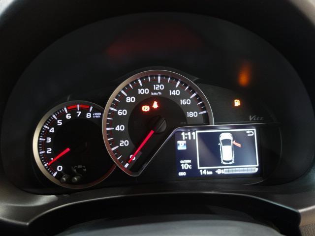 ジュエラ 車内消臭抗菌済 1年間走行距離無制限保証(13枚目)
