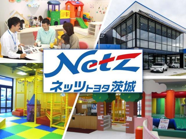 1.0プラスハナ 純正SDナビ ワンセグTV CD Bカメラ(21枚目)